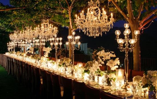 wedding-outdoor-chandeliers-6